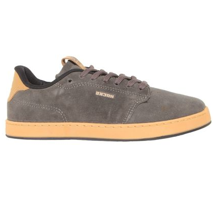 HOCKS Z3 GRAFITE NATURAL PLC13