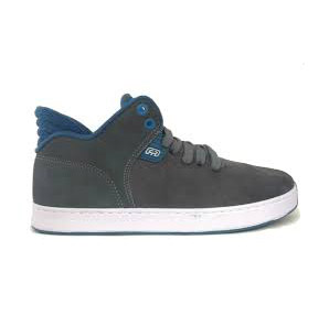 HOCKS FORMIGA CARBON BLUE PETRO