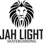 Jah Light