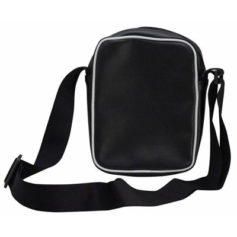 SHOULDER BAG JAH LIGHT