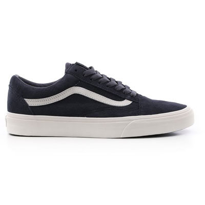 VANS OLD SKOOL PARISIAN NIGHT