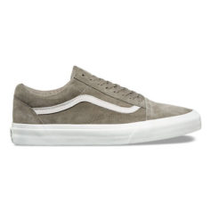 VANS OLD SKOOL FALLEN ROCK