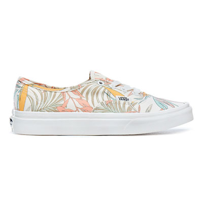 TENIS VANS AUTHENTIC CALIFORNIA FLORAL