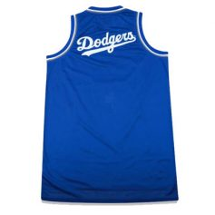 REGATA NEW ERA LOS ANGELES DODGERS MLB