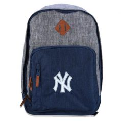 MOCHILA BASICA NEW YORK YANKEES MLB