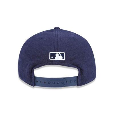 86475ed9a85f3 BONE NEW ERA 950 ORIGINAL FIT NEW YORK YANKEES MLB divide no cartão ...