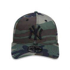 BONE NEW ERA 920 NEW YORK YANKEES MLB