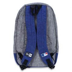 MOCHILA NEW ERA LOS ANGELES DODGERS MLB