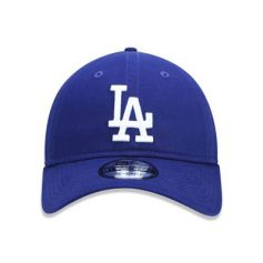 BONE NEW ERA 920 LOS ANGELES DODGERS MLB