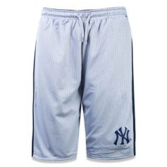 BERMUDA NEW ERA NEW YORK YANKEES MLB