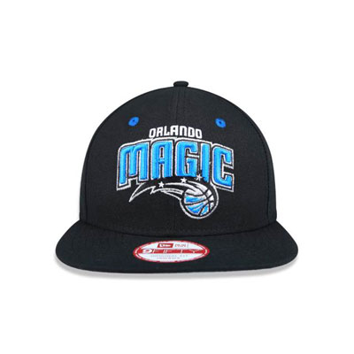 BONE NEW ERA 950 ORIGINAL FIT ORLANDO MAGIC NBA