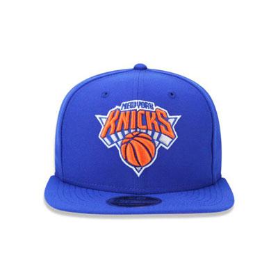 b1d2c9689cdfb BONÉ NEW ERA 950 ORIGINAL FIT NEW YORK KNICKS NBA divide no cartão ...