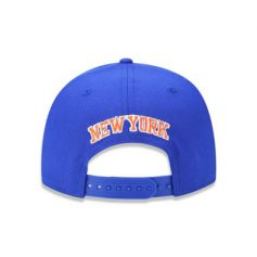 BONÉ NEW ERA 950 ORIGINAL FIT NEW YORK KNICKS NBA
