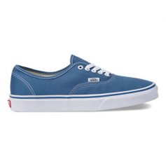 TENIS VANS AUTHENTIC NAVY