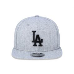 BONE NEW ERA 950 LA VERSATILE SPORT METAL