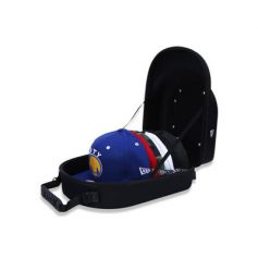 CAP CARRIER BRANDED NEW ERA