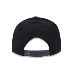 BONÉ NEW ERA 950 ORIGINAL FIT BROOKLYN NETS NBA - PRETO