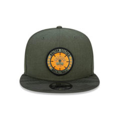 BONÉ NEW ERA 950 BOSTON CELTICS NBA