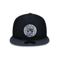 BONÉ NEW ERA 950 BROOKLYN NETS NBA