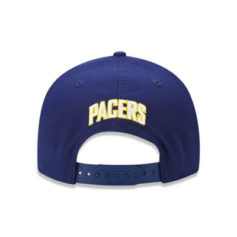 BONÉ NEW ERA 950 ORIGINAL FIT INDIANA PACERS NBA
