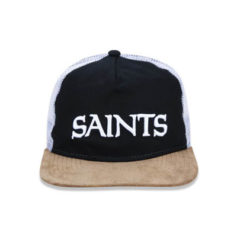 BONÉ NEW ERA 950 ORIGINAL FIT NEW ORLEANS SAINTS NFL