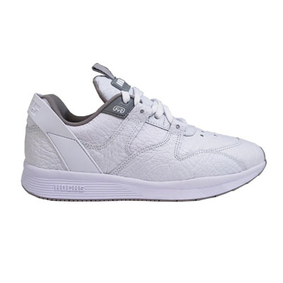 TENIS HOCKS SOLO WHITE
