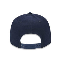 BONÉ  NEW ERA 940 NEW YORK YANKEES MLB
