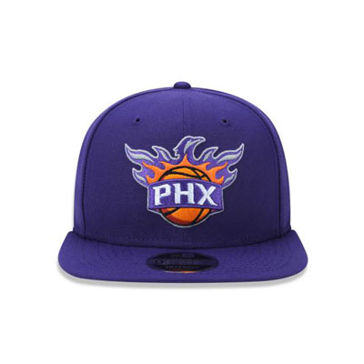 BONÉ NEW ERA 950 ORIGINAL FIT PHOENIX SUNS NBA.
