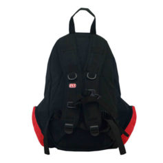 MOCHILA TRAXART MEDIA ACTIVE