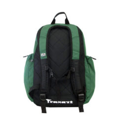 MOCHILA TRAXART MEDIA FANCY