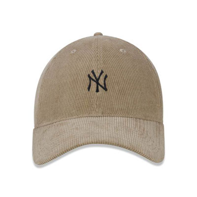 BONÉ NEW ERA 940 VINT.NY YANKEES MLB