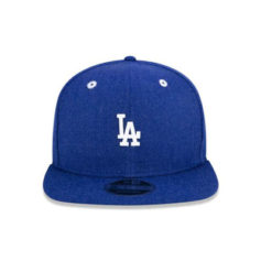 BONE NEW ERA 950 ORIGINAL FIT LOS ANGELES DODGERS MLB