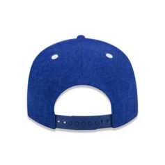 BONE NEW ERA 950 ORIGINAL FIT LA DODGERS MLB