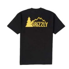 CAMISETA GRIZZLY RECREATION