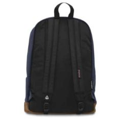 MOCHILA JANSPORT RIGHT PACK - NAVY