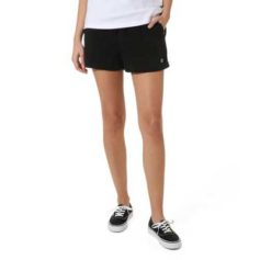 SHORTS VANS STRAIGHTENED OUT