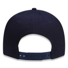 BONÉ NEW ERA NEW YORK YANKEES BASIC AZUL MARINHO