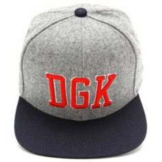 BONE DGK FLY BALL