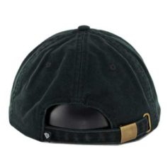 BONE DIAMOND MICRO BRILLIANT STRAPBACK