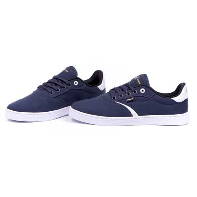 TENIS HOCKS TRIP NAVY