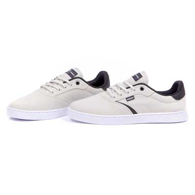 TENIS HOCKS TRIP ICE GREY