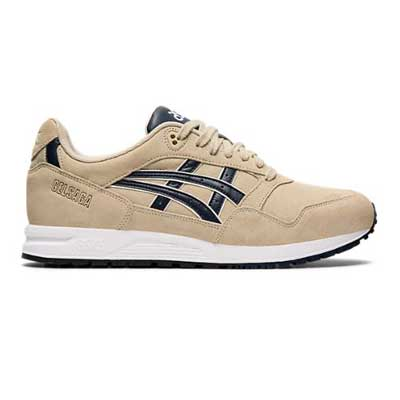 TENIS ASICS GELSAGA PUTTY MIDNIGHT