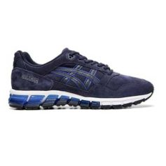 TENIS ASICS GEL SAGA 180 MIDNIGHT