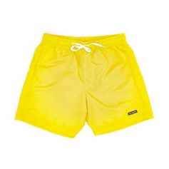 SHORTS HOCKS PASSEIO MELON